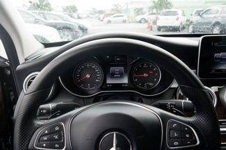 2017 Mercedes-Benz C 300 C 300 Hialeah, Florida 15