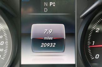 2017 Mercedes-Benz C 300 C 300 Hialeah, Florida 19