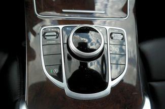 2017 Mercedes-Benz C 300 C 300 Hialeah, Florida 24