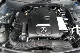 2017 Mercedes-Benz C 300 C 300 Hialeah, Florida 31