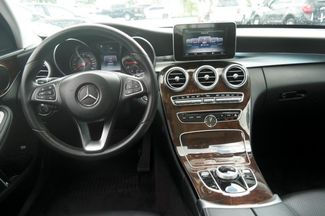 2017 Mercedes-Benz C 300 C 300 Hialeah, Florida 7
