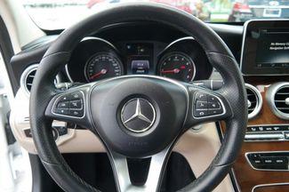 2017 Mercedes-Benz C 300 C 300 Hialeah, Florida 17