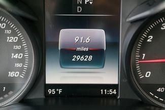 2017 Mercedes-Benz C 300 C 300 Hialeah, Florida 21