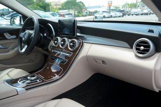 2017 Mercedes-Benz C 300 C 300 Hialeah, Florida 50