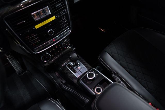 2017 Mercedes-Benz G 550 4x4 Squared Orlando, FL 33