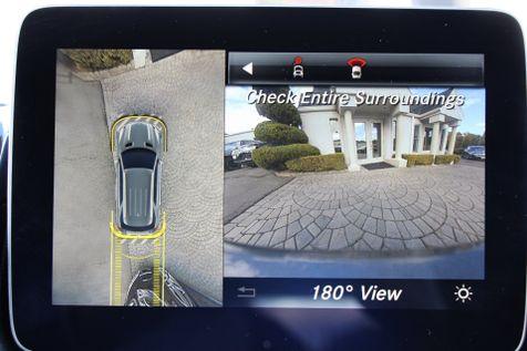 2017 Mercedes-Benz GLE-Class GLE350 4Matic in Alexandria, VA