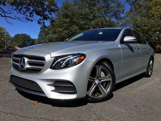 2017 Mercedes-Benz  in Marietta, GA