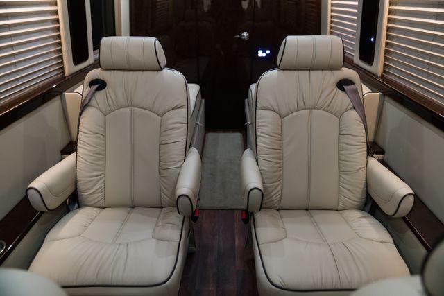 2017 Mercedes-Benz Sprinter Van Midwest Daycruiser Orlando, FL 20