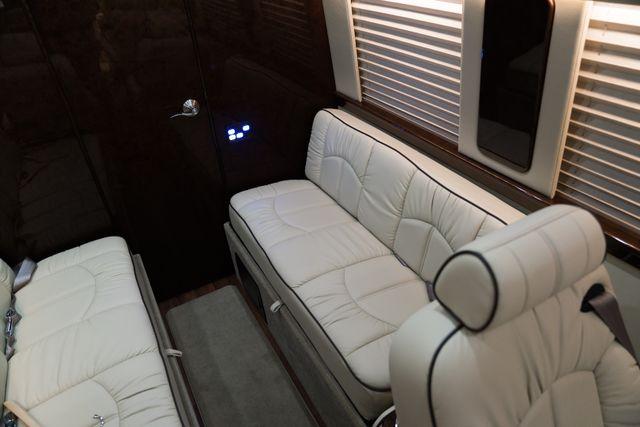 2017 Mercedes-Benz Sprinter Van Midwest Daycruiser Orlando, FL 22