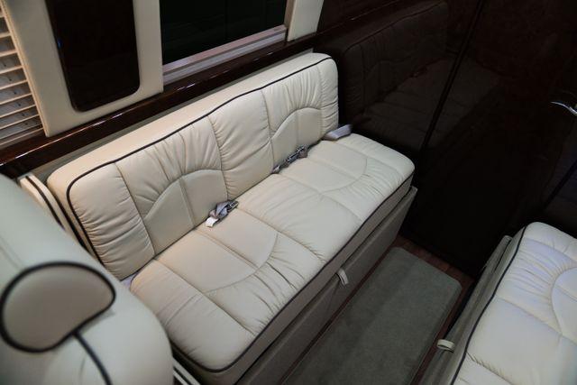 2017 Mercedes-Benz Sprinter Van Midwest Daycruiser Orlando, FL 23