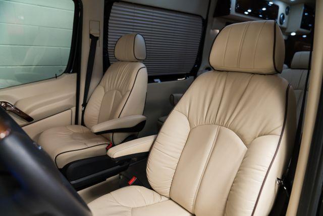 2017 Mercedes-Benz Sprinter Van Midwest Daycruiser Orlando, FL 10