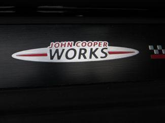 2017 Mini Clubman Cooper S ALL4 Watertown, Massachusetts 24