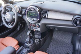 2017 Mini Convertible Cooper S Loganville, Georgia 26
