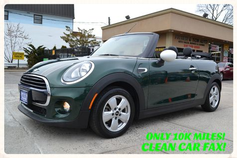 2017 Mini Convertible Cooper in Lynbrook, New
