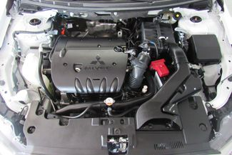 2017 Mitsubishi Lancer ES W/ BACK UP CAM Chicago, Illinois 27