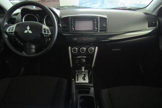 2017 Mitsubishi Lancer ES W/ BACK UP CAM Chicago, Illinois 10