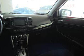 2017 Mitsubishi Lancer ES W/ BACK UP CAM Chicago, Illinois 12