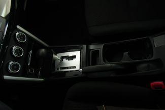 2017 Mitsubishi Lancer ES W/ BACK UP CAM Chicago, Illinois 15