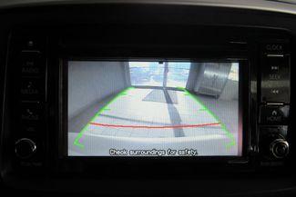 2017 Mitsubishi Lancer ES W/ BACK UP CAM Chicago, Illinois 19