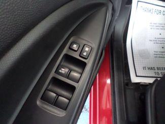 2017 Mitsubishi Mirage G4 ES  city CT  Apple Auto Wholesales  in WATERBURY, CT