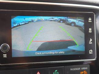 2017 Mitsubishi Outlander SE Pampa, Texas 3