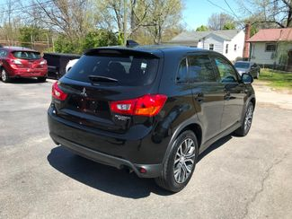 2017 Mitsubishi Outlander Sport ES 2.0 Knoxville , Tennessee 31