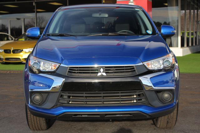 2017 Mitsubishi Outlander Sport ES 2.0 FWD - ONE OWNER - SERVICE RECORD! Mooresville , NC 15