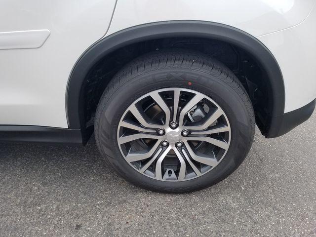 2017 Mitsubishi Outlander Sport SEL 2.4 St. George, UT 9