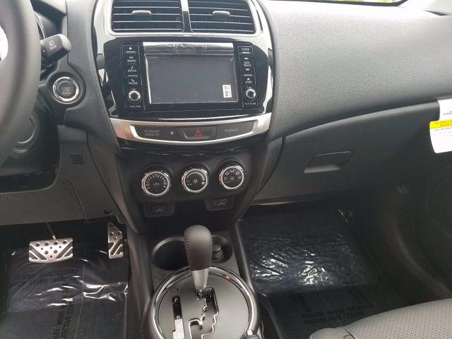 2017 Mitsubishi Outlander Sport SEL 2.4 St. George, UT 16