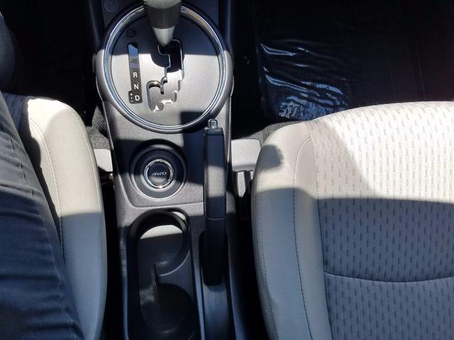 2017 Mitsubishi Outlander Sport ES 2.0 St. George, UT 12