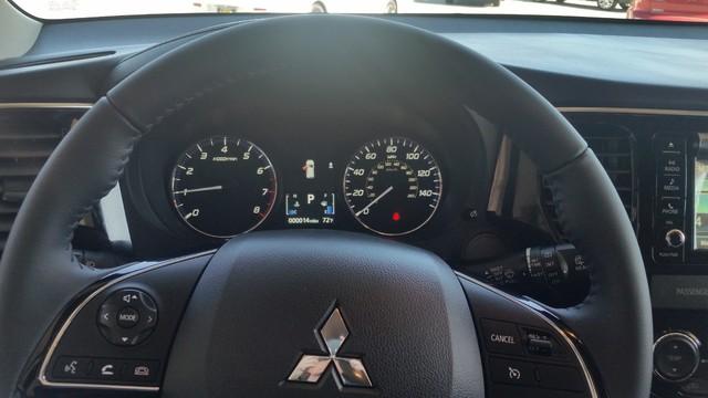2017 Mitsubishi Outlander ES St. George, UT 13