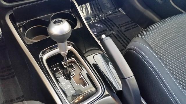 2017 Mitsubishi Outlander ES St. George, UT 17