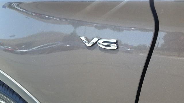 2017 Mitsubishi Outlander GT St. George, UT 13