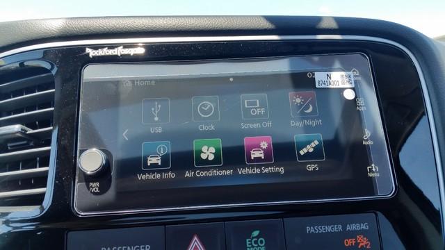 2017 Mitsubishi Outlander GT St. George, UT 26