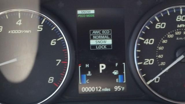 2017 Mitsubishi Outlander GT St. George, UT 36