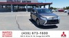 2017 Mitsubishi Outlander GT St. George, UT