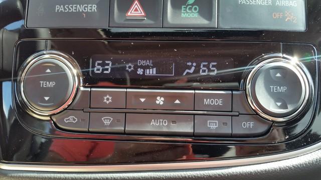 2017 Mitsubishi Outlander SEL St. George, UT 29