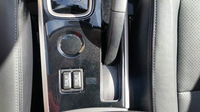 2017 Mitsubishi Outlander SEL St. George, UT 31