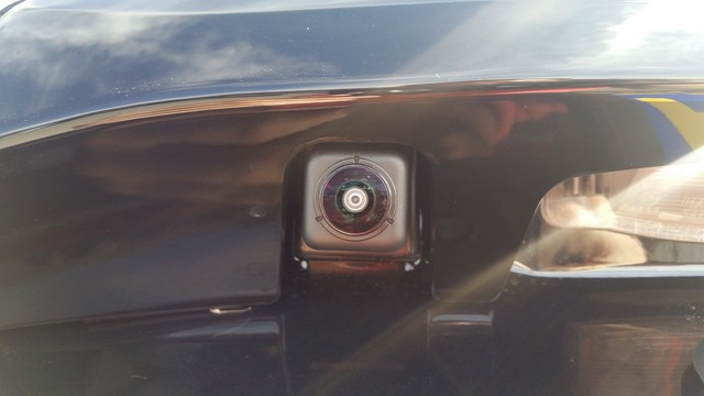 2017 Mitsubishi Outlander SEL St. George, UT 7