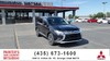2017 Mitsubishi Outlander SEL St. George, UT