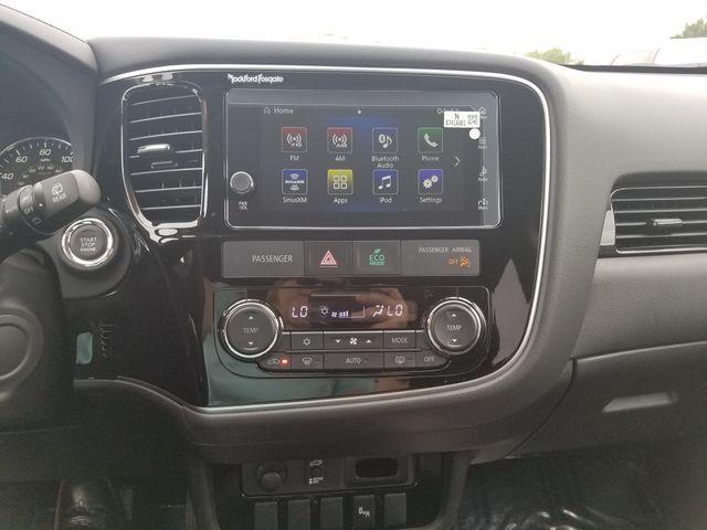 2017 Mitsubishi Outlander SEL St. George, UT 12
