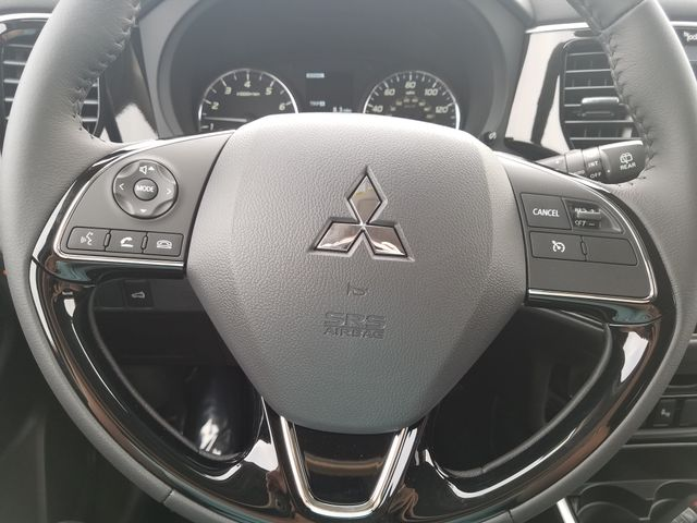 2017 Mitsubishi Outlander SEL St. George, UT 10