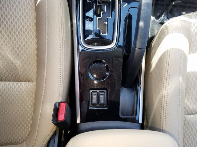 2017 Mitsubishi Outlander SE St. George, UT 13