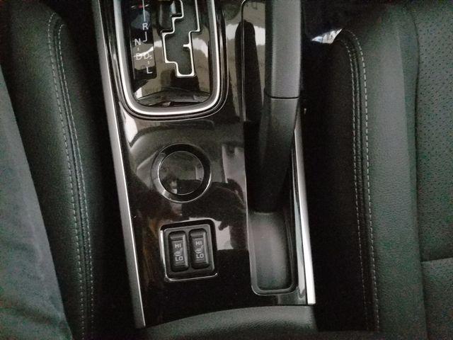 2017 Mitsubishi Outlander SEL St. George, UT 20