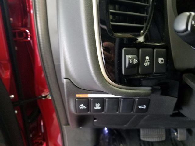 2017 Mitsubishi Outlander SEL St. George, UT 22