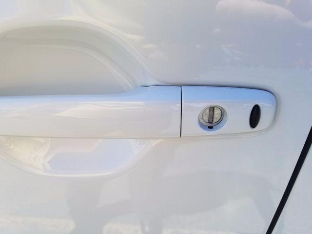 2017 Mitsubishi Outlander SE St. George, UT 8