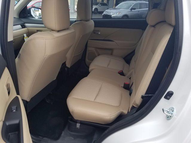 2017 Mitsubishi Outlander SE St. George, UT 19