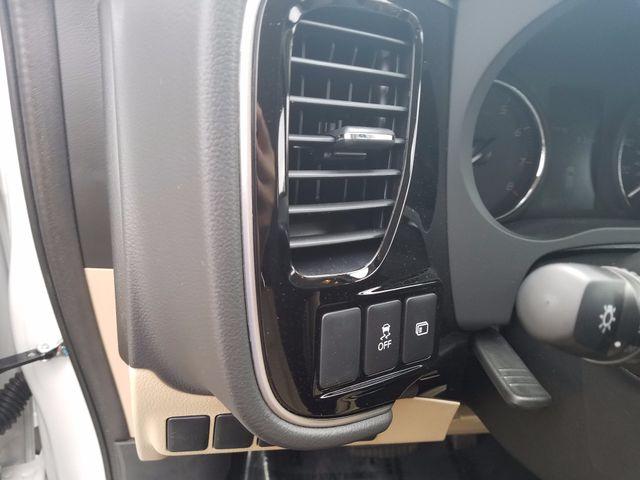 2017 Mitsubishi Outlander SE St. George, UT 11