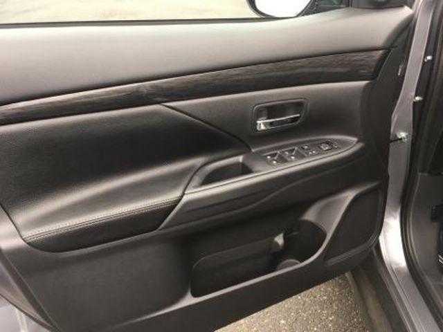 2017 Mitsubishi Outlander SEL St. George, UT 9