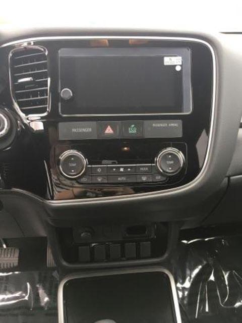 2017 Mitsubishi Outlander SEL St. George, UT 14
